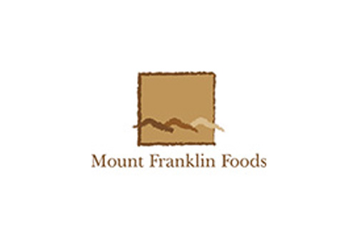 Mount Franklin Foods Investing $10 million to Create 225 New Jobs