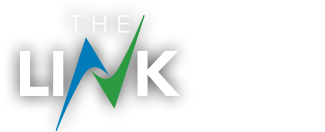 The Link | Sumter & Lee County