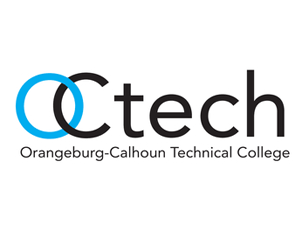 Orangeburg Calhoun Technical College