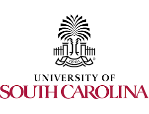University of South Carolina Columbia