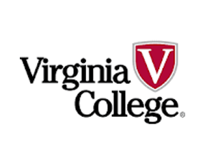 Virginia College Columbia
