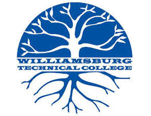 Williamsburg Technical College