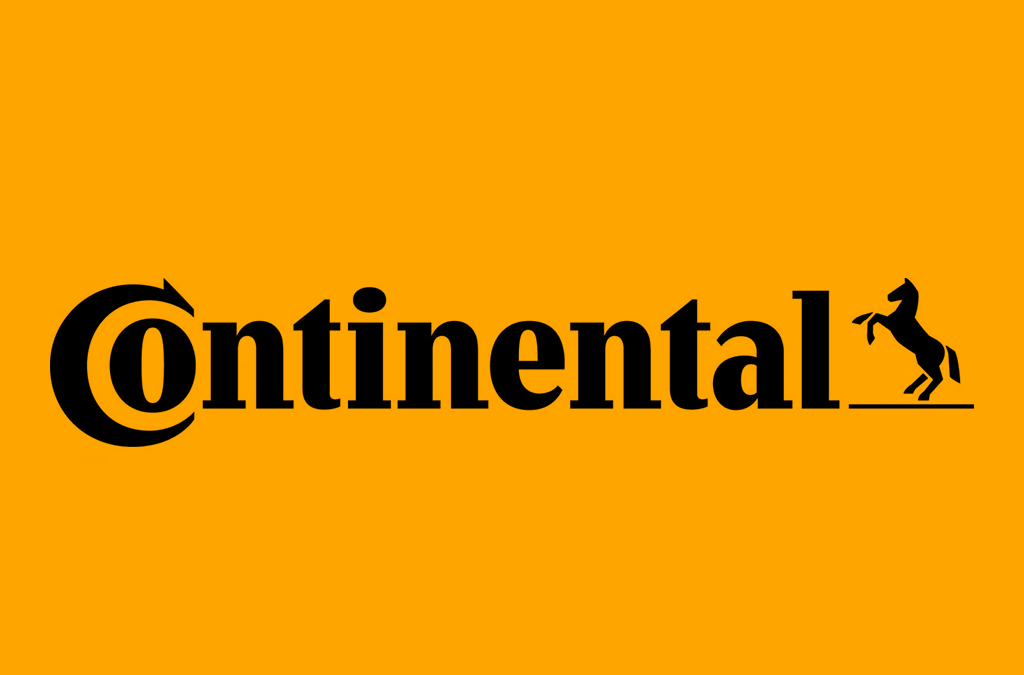 Continental Tire the Americas to Produce ContiSeal™ and ContiSilent™ Tires in the U.S.